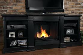 are ventless fireplaces safe s vent free propane fireplace safety gel problems