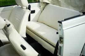 1979 volkswagen beetle 1303 cabriolet