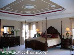 Pop Simple Design In Hall 2017 Designs For Ceiling Picture Of Pop Design In Room