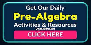 best infinite pre algebra worksheets