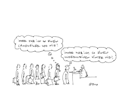 Alles Eine Frage Der Perspektive Clap Club Das People Magazin