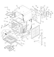 us electric motor wiring diagram us discover your wiring diagram ge stove electrical diagram