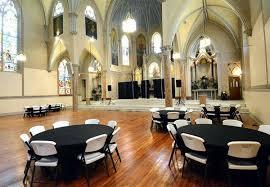wedding venues near schenectady ny renaissance hall renaissance hall