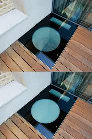 switchable glass privacy