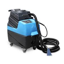 upholstery cleaning machine. Perfect Professional Upholstery Cleaning Machine Design Ideas And Fireplace