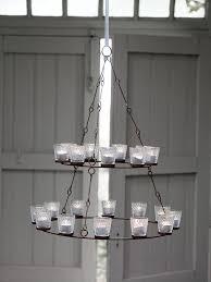 35 chandelier candle holder chandelier l holders 28 images hanging chandelier jaydson org