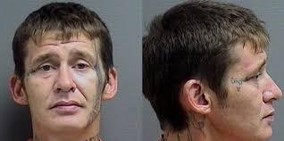 Knife-wielding suspect injured in Cascade County jail