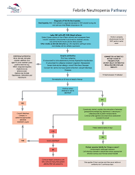 Montefiore Org My Chart Clinical Pathways The Childrens Hospital At Montefiore