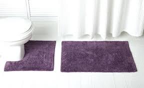 purple bathroom rugs magnificent purple bath rugs grand hotel collection bath mat set dark purple bathroom purple bathroom rugs