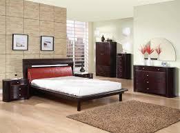 modern bedroom furniture design ideas. Impressive Modern Beds Photos Best Design Ideas Bedroom Furniture