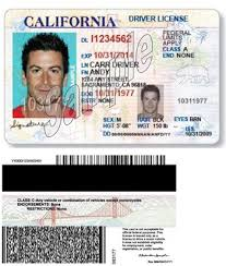 Passports For Id Cards License Clients And From Provide Driivng We