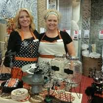 pier 1 imports careers. Pier 1 Imports Photo Of: We Recently Invited Our Customers To Come In Their Careers R