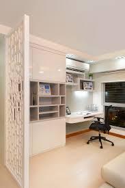 study bedroom hdb bedroom amp study room interior design amp renovation punggol hdb