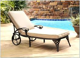 living room furniture chaise lounge. Long Chaise Lounge Patio Living Room Chair Pool Within Plans 7 Furniture N