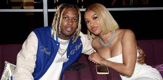 Lil Durk and India Royale's Relationship