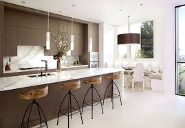 office kitchenette design. Trendy Small Office Kitchen Design Ideas 17 Best About Fancy Kitchenette 14 On