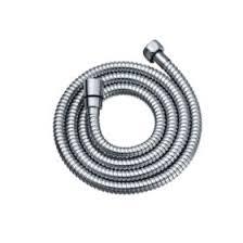<b>Шланг душевой WasserKRAFT A010</b>, 1500 мм, хром (2398051 ...