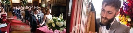 best civil ceremony ideas alive
