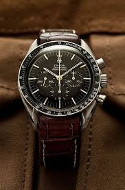17 best ideas about best mens watches watches for best of on men s fashion this week 11 07 2014