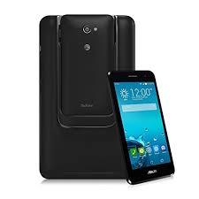Amazon.com: Padfone X Mini (AT&T Go Phone) No Annual Contract ...