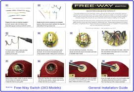 pickup wiring diagram guitar images guitar wiring blog diagrams 9v as well cnc stepper motor wiring diagram on telephone