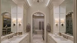 bathroom design chicago. Contemporary Chicago Project By Drury Design In Bathroom Chicago N