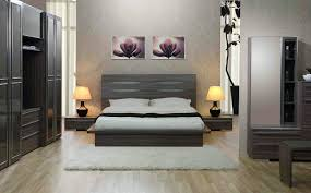 cozy blue black bedroom bedroom. Bedroom:Cozy Blue Green Master Bedroom Paint Wall For Apartment Including White Bedding Sets Cozy Black