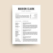 Portfolio Cover Page Template Lovely Draft A Cover Letter New Resume ...