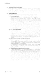conditions of employment benefits by jayadeva de silva jayadeva de silva 2 3 humantalents