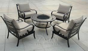 Aluminium Outdoor Dining Sets  Granada 3 Seater With Bench Aluminium Outdoor Furniture