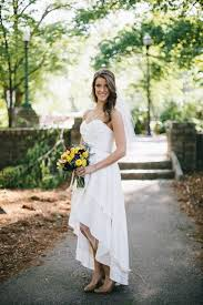 western wedding dresses. 20 Best Country Chic Wedding Dresses Rustic Western Wedding