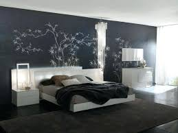 Gray Romantic Paint Colors Cool Room Colors Ideas Most Romantic Bedroom Effects Of Color Paint Trends Master Best With With Romantic Bedroom Paint Colors Ideas Thesynergistsorg Romantic Paint Colors Cool Room Colors Ideas Most Romantic Bedroom