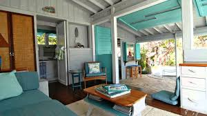 Coastal Living Beach Homes