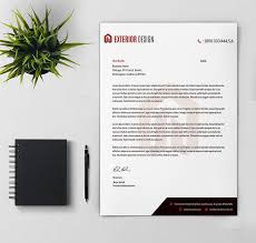 Libreoffice Letter Template Letterhead Template Libreoffice Business Letter Footer Ideal