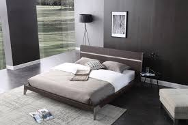 Modern Contemporary Bedroom Sets Contemporary Bedroom Sets Foodplacebadtrips