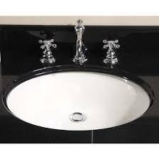 oval undermount sink. Plain Undermount Kitchen Sink Inside Oval Undermount I