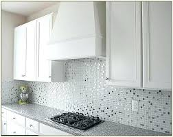 glass mosaic tile kitchen backsplash kitchen glass tiles white glass mosaic tile home design ideas in