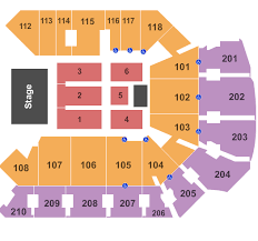 Cfe Arena Seating Chart 49 Unfolded Cfe Arena Seating Map