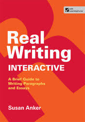 real writing interactive macmillan learning  image real writing interactive