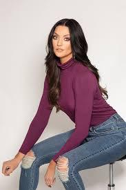 Alumna Megan Swanson is Miss Nebraska USA, Successful Businesswoman -  Belmont University News & Media
