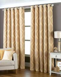 100 inch curtains. 100 Inches Curtains And Drapes Inch Wide Curtain Panels Short Rod Home Depot . E