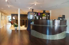 office remodel ideas. Office Reception Remodeling Remodel Ideas F