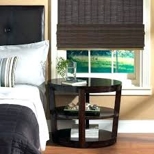 home decorators blinds home decorators collection faux wood blinds