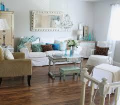 Ocean Decor For Living Room Shabby Chic Wall Decor Bedroom Beach With Beach Decor Beachy