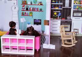 ikea huset doll furniture. ikea huset doll furniture d