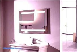 two wall bathtubs bathtubs contemporary two sided bathtub fresh new wall mounted makeup mirror reviews new