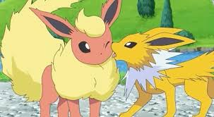Share the best gifs now >>>. Pokemon Anime Explore Tumblr Posts And Blogs Tumgir
