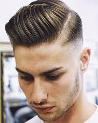 Herenkapsels Mannenkapsels Great Hair In 2019 Herenkapsels