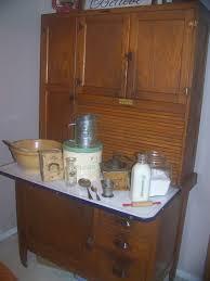 322 best Sellers / Hoosier cabinets images on Pinterest   Hoosier ...