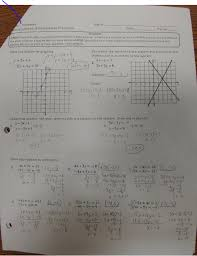 solving by elimination homework answers png upcoming solving systems of linear equations quiz november 28